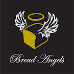 Bread Angels micro-bakery training coming your way!