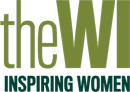theWI_Logo_IW_RGB_2col-cropped-for-website-header