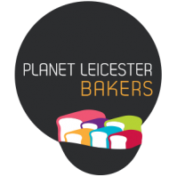 Planet Leicester Bakers