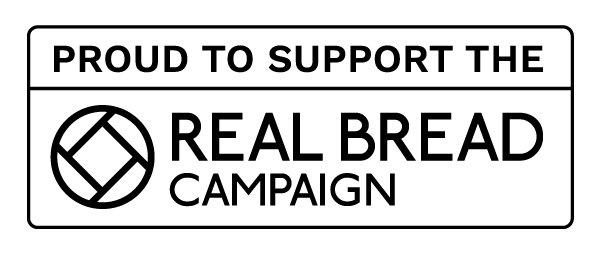 Real Bread Campaign support